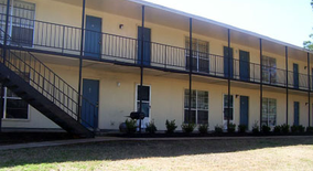 Similar Apartment at Barron Court Apartments