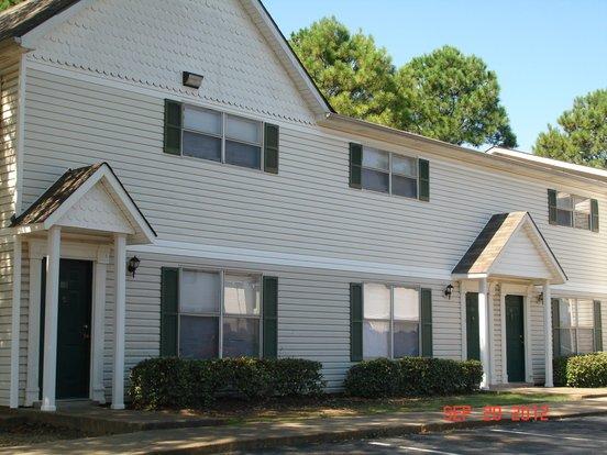 Apartments In Raleigh Bartlett Tn