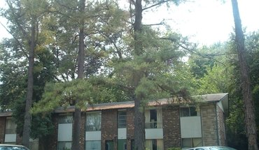 Similar Apartment at Mendenwood