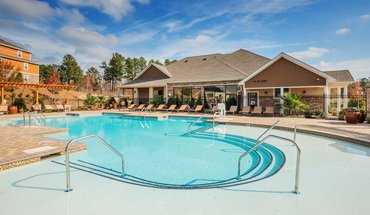 Waterstone At Brier Creek Apartment for rent in Raleigh, NC