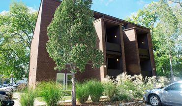 Similar Apartment at 1109 W Stoughton