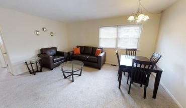 Campustown Rentals Apartments For Rent Champaign Il Abodo