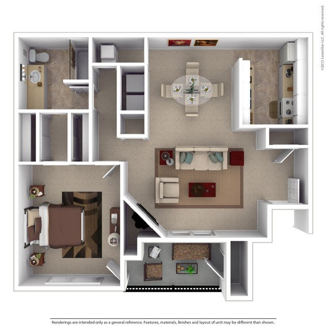 Murray Apartments: Hunters Woods Apartments Murray, UT