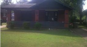 Similar Apartment at 705 Inez