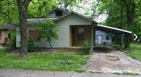Similar Apartment at 3582 Rockwood