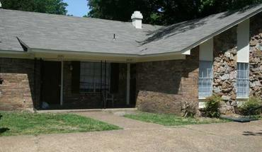 Similar Apartment at 2033 Dawson Lane