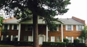 Colonial Apartments Apartment for rent in Memphis, TN