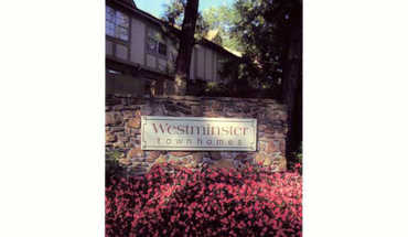 Similar Apartment at Westminster Townhomes