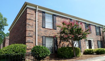 Beldon Spring Lake Apartment for rent in Columbia, SC