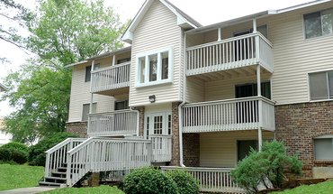 The Views On Longcreek Apartment for rent in Columbia, SC