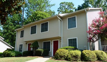 West Winds Apartments Apartment for rent in Columbia, SC