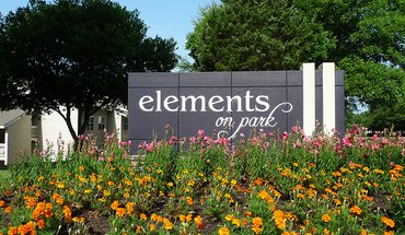Elements On Park Apartments Apartment for rent in Charlotte, NC
