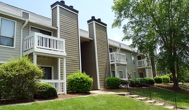 Lakeside Apartments Apartment for rent in Charlotte, NC