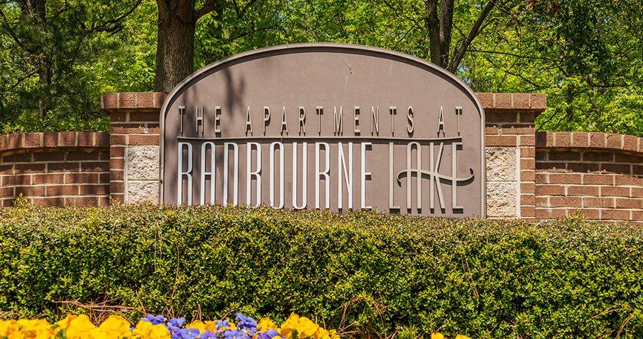 Radbourne Lake Apartments Charlotte Nc
