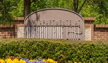 Radbourne Lake Apartments Apartment for rent in Charlotte, NC