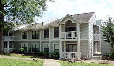Runaway Bay Apartments Apartment for rent in Charlotte, NC