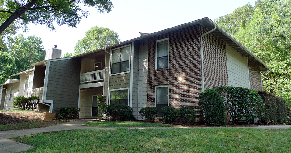 timber creek apartments charlotte see pics avail. Black Bedroom Furniture Sets. Home Design Ideas