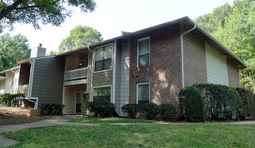 Timber Creek Apartments Apartment for rent in Charlotte, NC