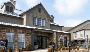 Enclave Hartland Apartments Apartment for rent in Lexington, KY
