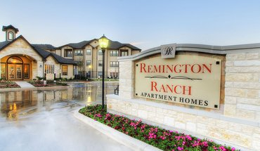 Similar Apartment at Remington Ranch Apartments