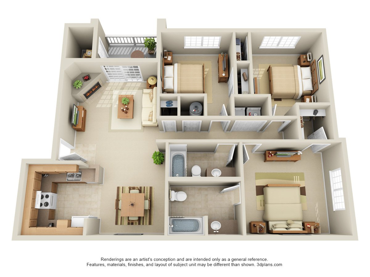 at denver co apartments bedroom entry clubhouse in rent to for