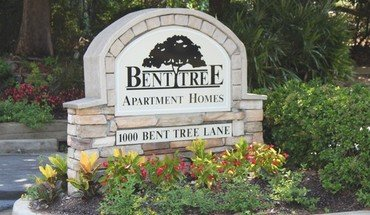 Bent Tree Apartment for rent in Columbia, SC