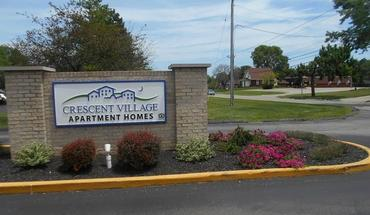 Crescent Village Apartment for rent in Cincinnati, OH
