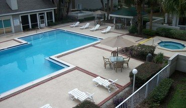 Savannah Rentals Apartment for rent in Gainesville, FL