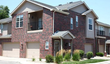Wyndham Villas Apartment for rent in Omaha, NE