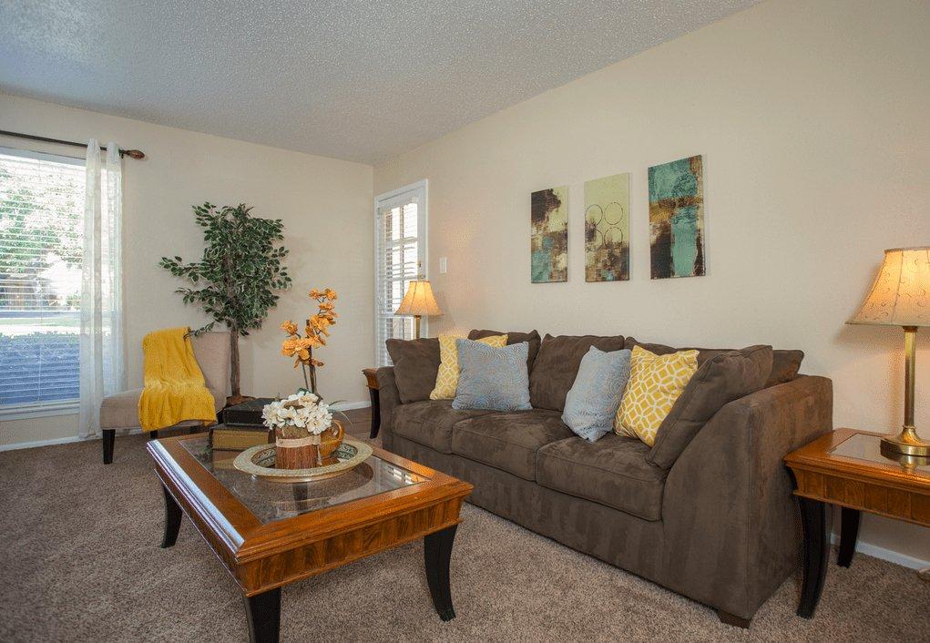 West Town Apartmentts Apartments El Paso Tx