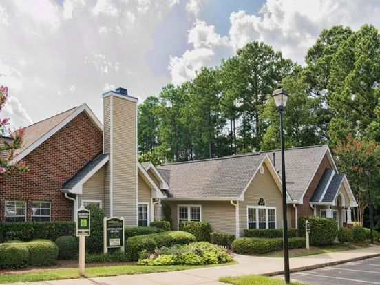 Attractive Midtown Crossing Apartments Raleigh, NC