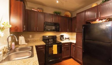 Shadow Lake Square Apartment for rent in Papillion, NE
