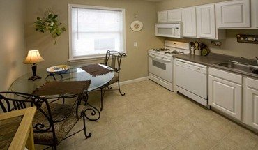 Parkwood Manor Apartments Apartment for rent in Omaha, NE