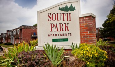 South Park Apartment for rent in Omaha, NE