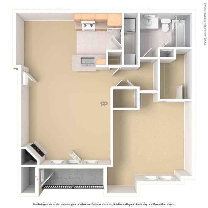 Furnished Apartments Omaha Ne: Whispering Hills Apartments Omaha, NE