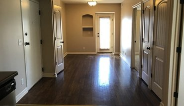 The Madison Apartment for rent in Omaha, NE