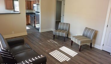 The Henry Apartment for rent in Omaha, NE