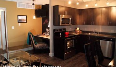The Slip In Apartment for rent in Omaha, NE