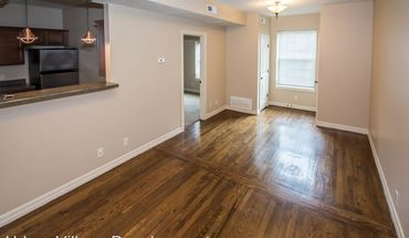 The Harney Apartment for rent in Omaha, NE