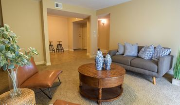 The Park Terrace Apartment for rent in Omaha, NE