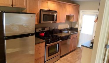 The Kimberly Apartment for rent in Omaha, NE