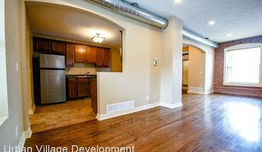 The Duet On Harney Apartment for rent in Omaha, NE