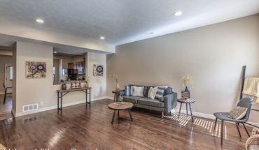 140 N 41St St Apartment for rent in Omaha, NE