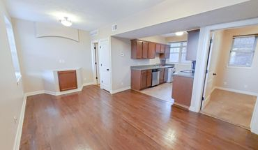 601-617 S 31St Ave Apartment for rent in Omaha, NE