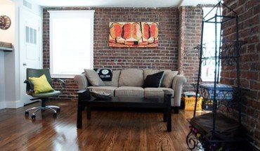 The Selma Apartment for rent in Omaha, NE