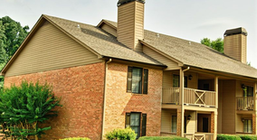 Woodmere Creek Apartments Apartment for rent in Birmingham, AL