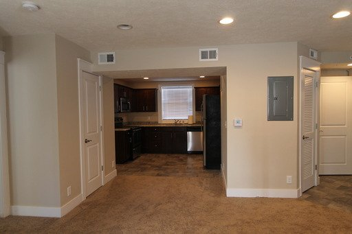 2 Bedrooms 1 Bathroom Apartment for rent at The Newport in Omaha, NE