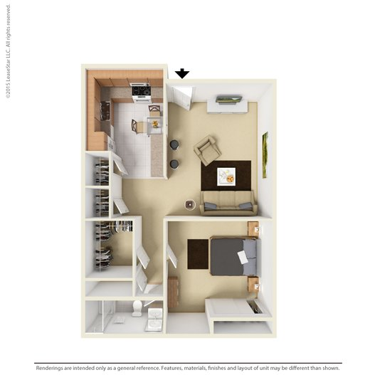 Harrisburg Apartments: Harrisburg Square Apartments Omaha, NE