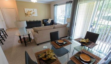 Similar Apartment at Marquis Of Carmel Valley