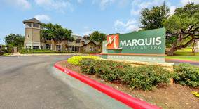 Similar Apartment at Marquis 5655